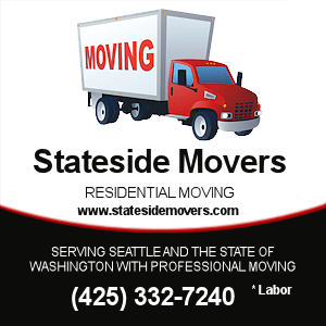 Stateside Movers
